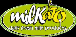 Milkato Gelateria