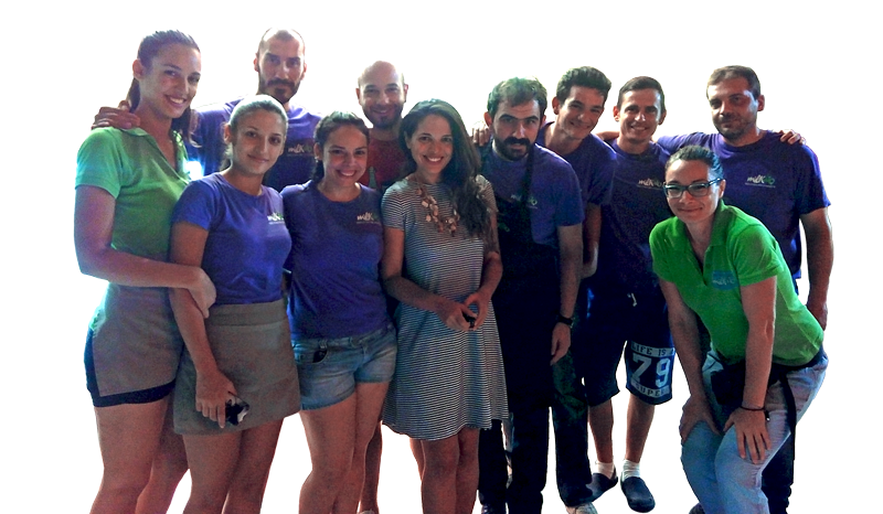 https://www.milkato.com/wp-content/uploads/milkato_staff.png