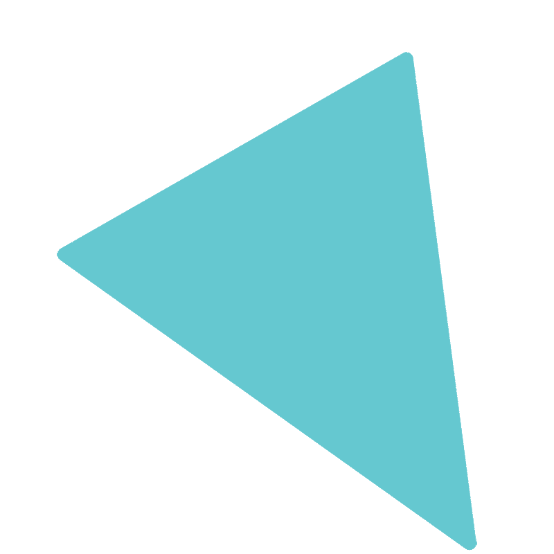 https://www.milkato.com/wp-content/uploads/triangle_blue1.png