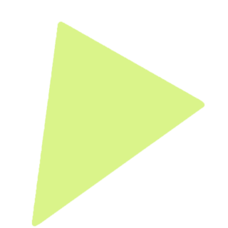 https://www.milkato.com/wp-content/uploads/triangle_green-320x320.png