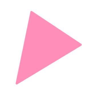 https://www.milkato.com/wp-content/uploads/triangle_pink-320x320.png