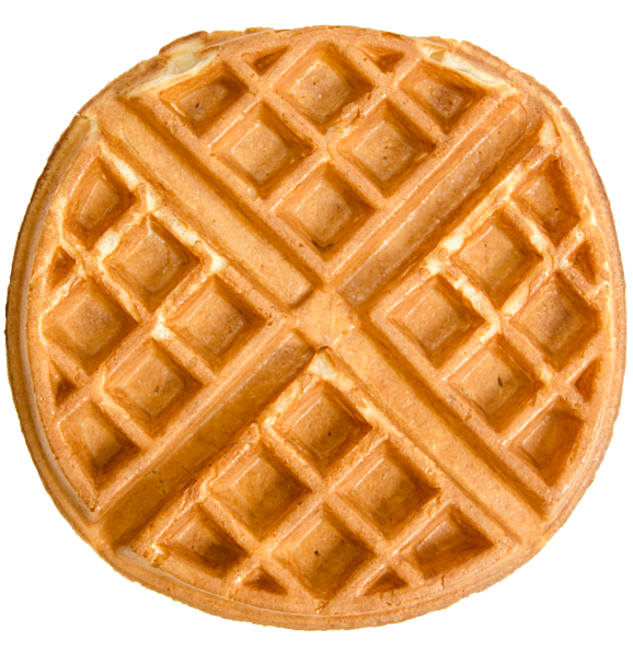 https://www.milkato.com/wp-content/uploads/waffle.png